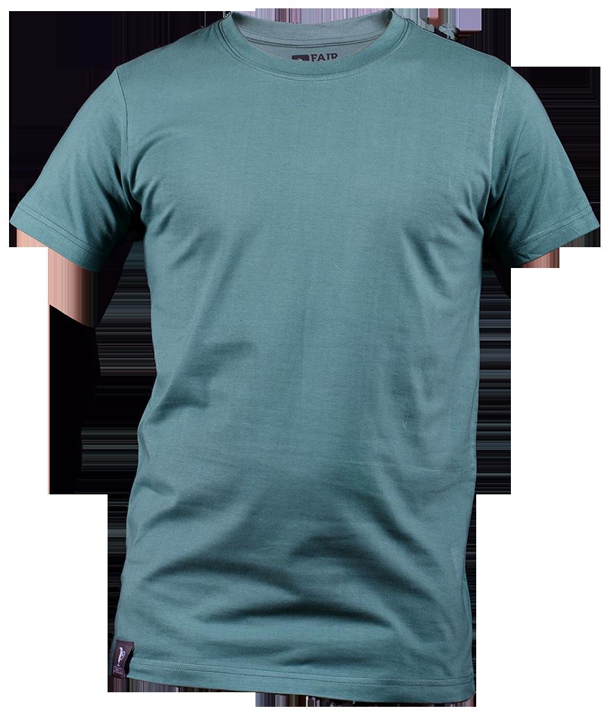 T shirts png images free download for T shirt design no minimum