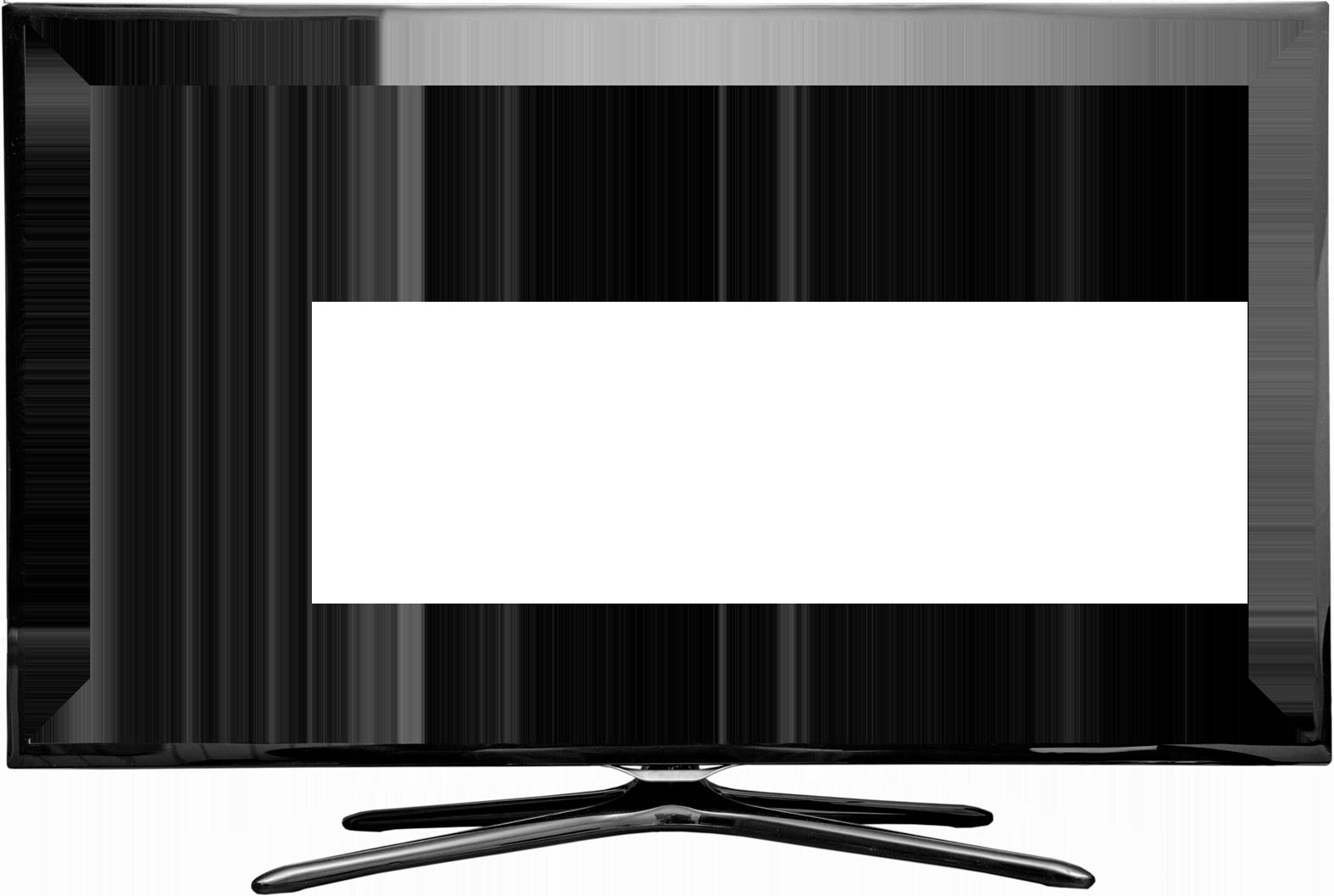 tv png images old tv free download. Black Bedroom Furniture Sets. Home Design Ideas