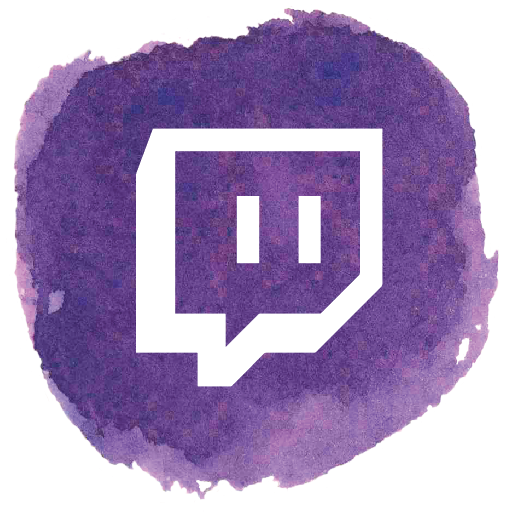 how to download vod from twitch