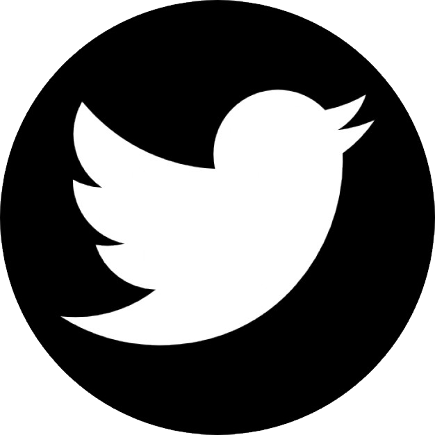 twitter logo png images free download rh pngimg com twitter logo transparent background png twitter bird logo png transparent background