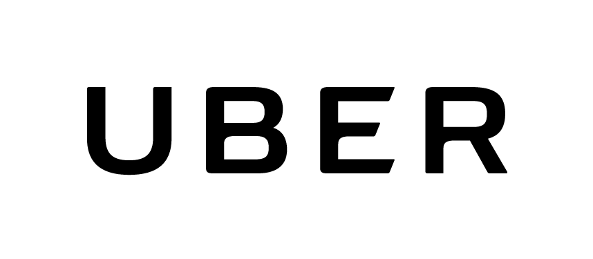 It's just a photo of Printable Uber Logo in login