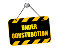 Under construction PNG