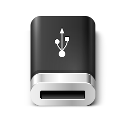 how to download movies to usb flash drive