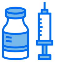 Vaccine Covid-19 PNG