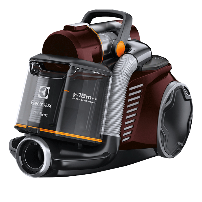 Vacuum cleaner PNG images