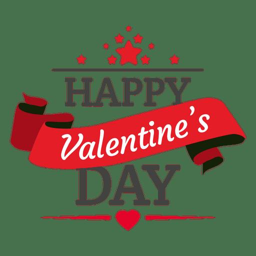 https://pngimg.com/uploads/valentines_day/valentines_day_PNG39591.png