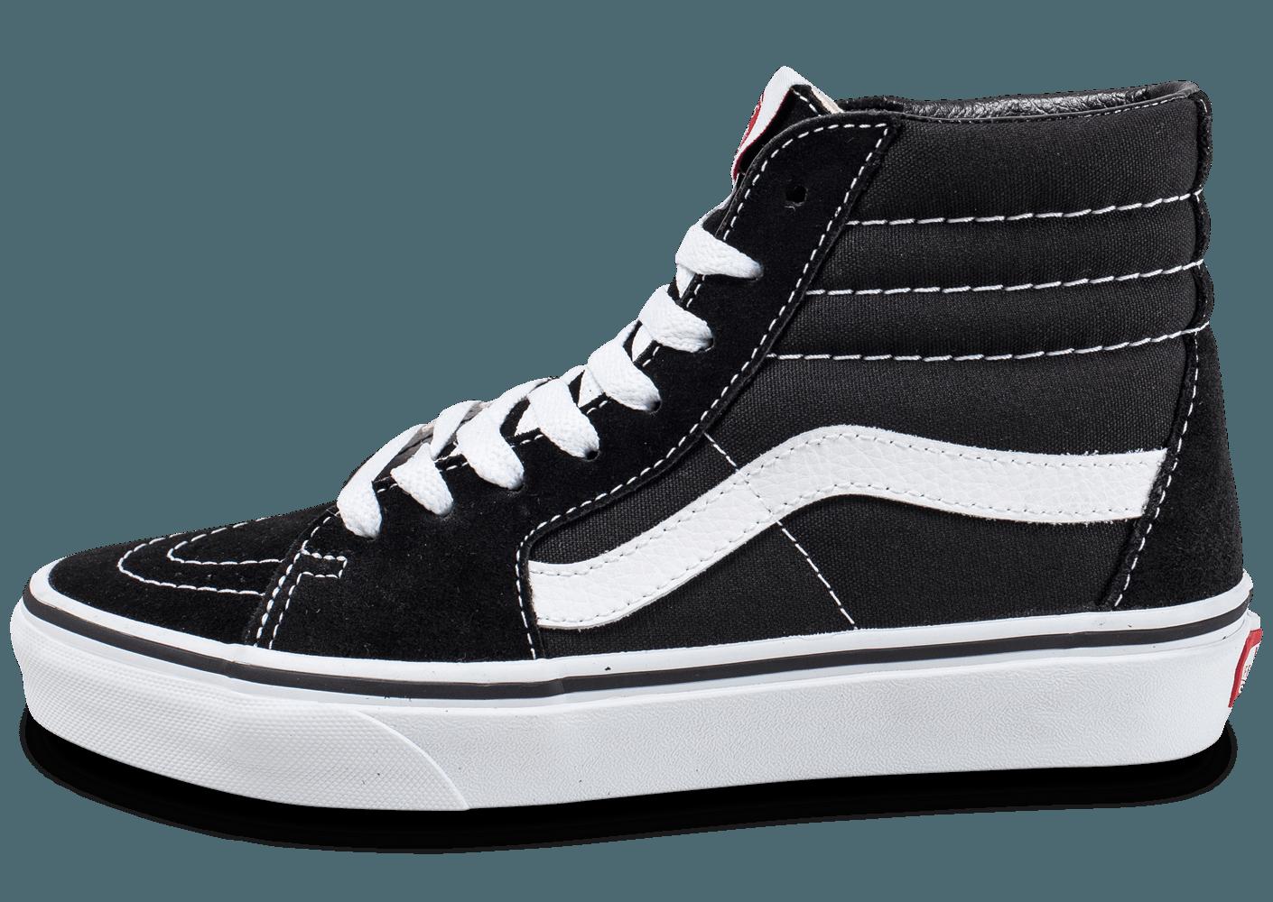 vans shoes png images free download vans shoes png images free download