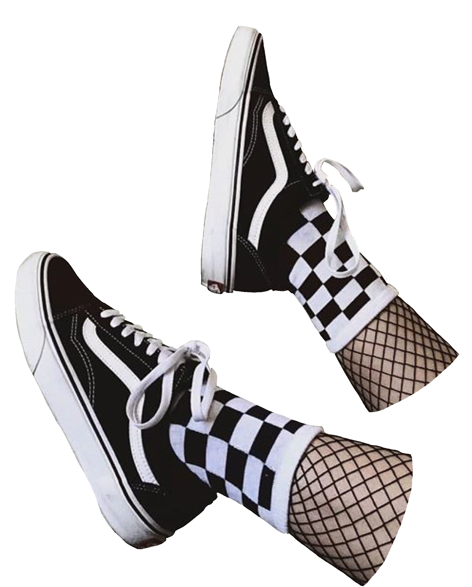 vans shoes png images free download vans shoes png images free download