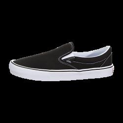 30+ Sepatu Vans Ori Png