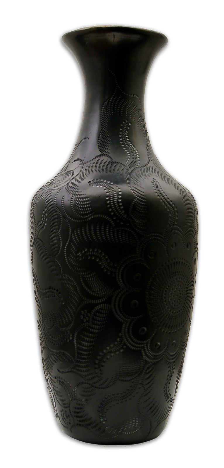 Vase PNG image free Download