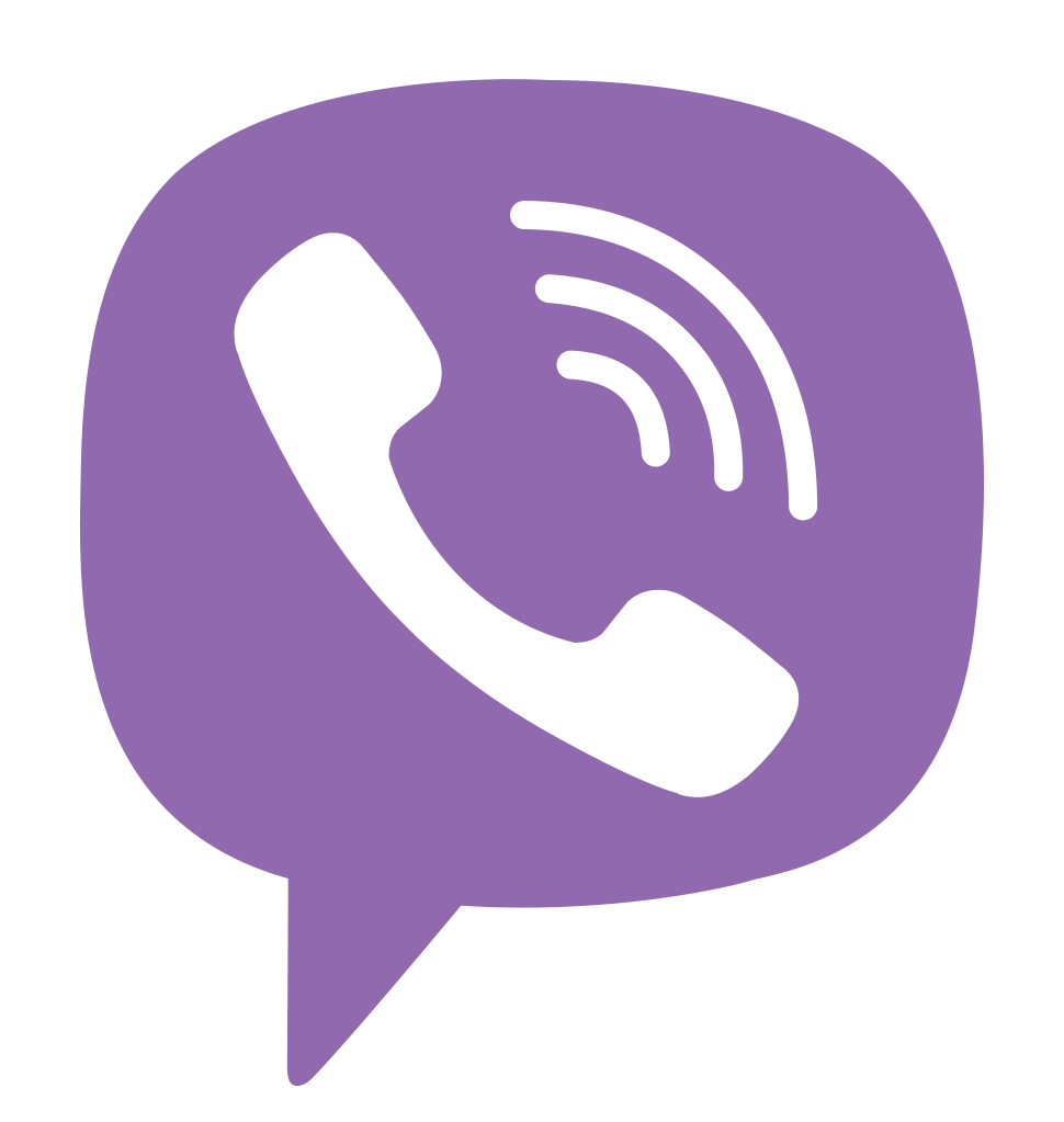viber sharing button