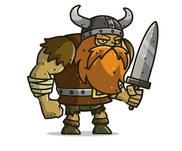 Viking PNG image free Download
