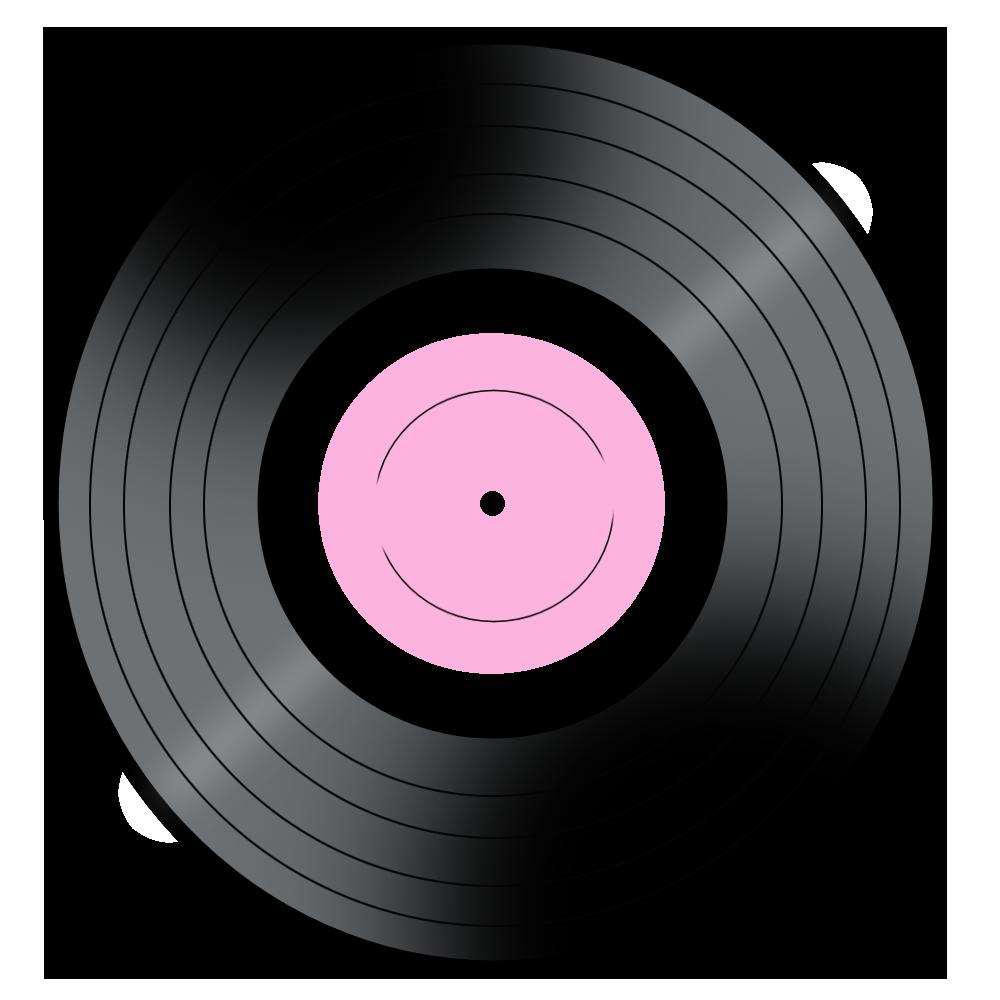 Snob Dylan's icon