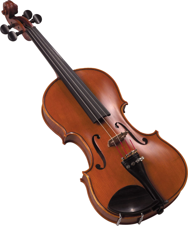 violin png images free download  violin png violin clip art black white violin clip art black and white