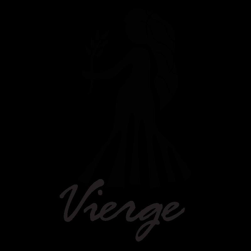 Virgo PNG image free Download