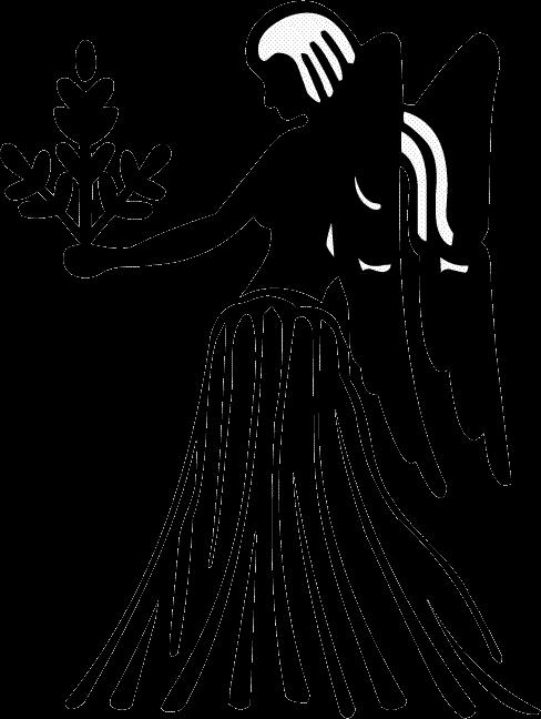 Virho