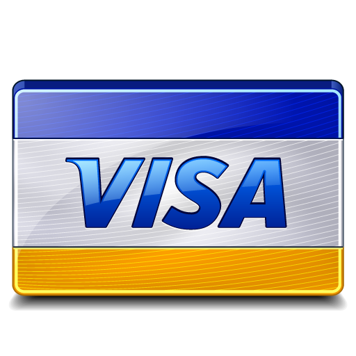 Can A Visa Holder Obtain Food Stamps California