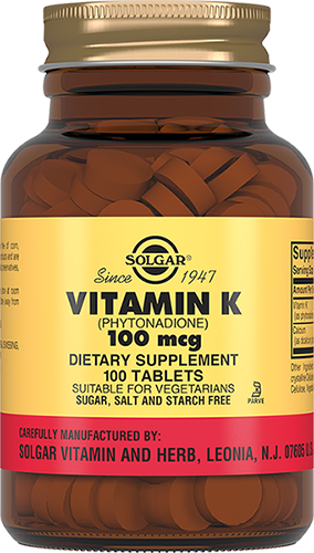 vitamins_PNG72.png?profile=RESIZE_400x