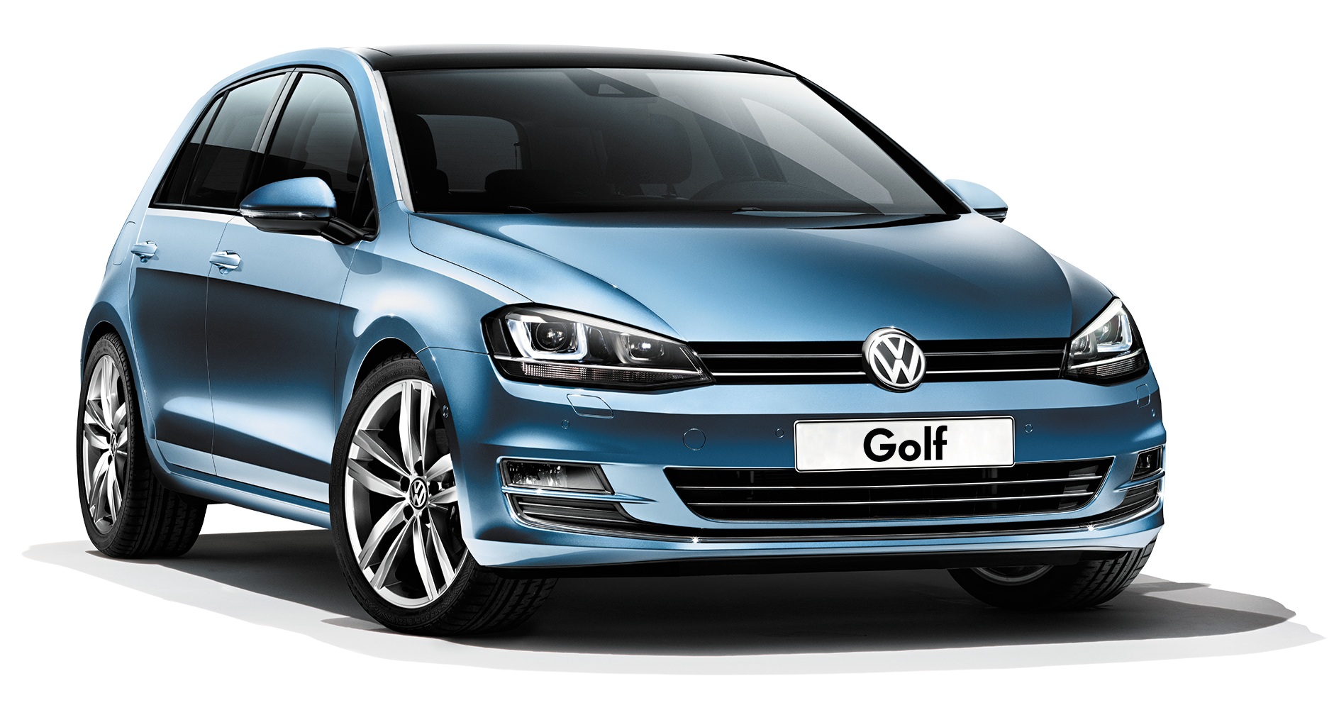 volkswagen png car image  free download images free golf clip art cartoon free golf clip art cartoon