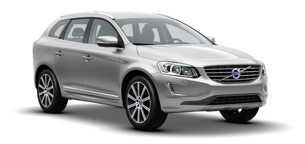 Volvo PNG