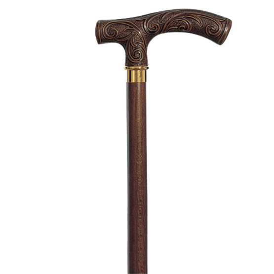 Walking stick PNG images