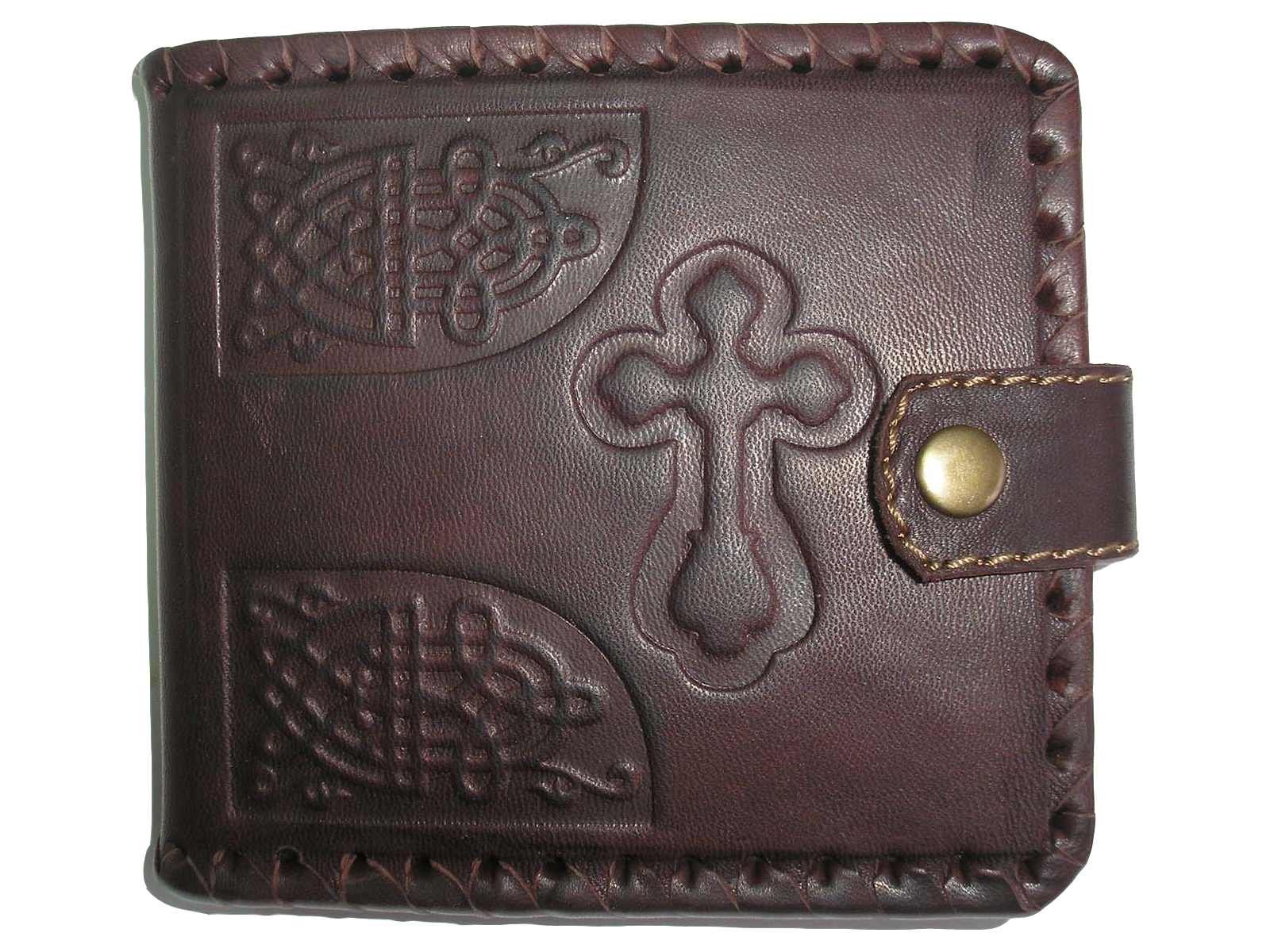 Wallet PNG image