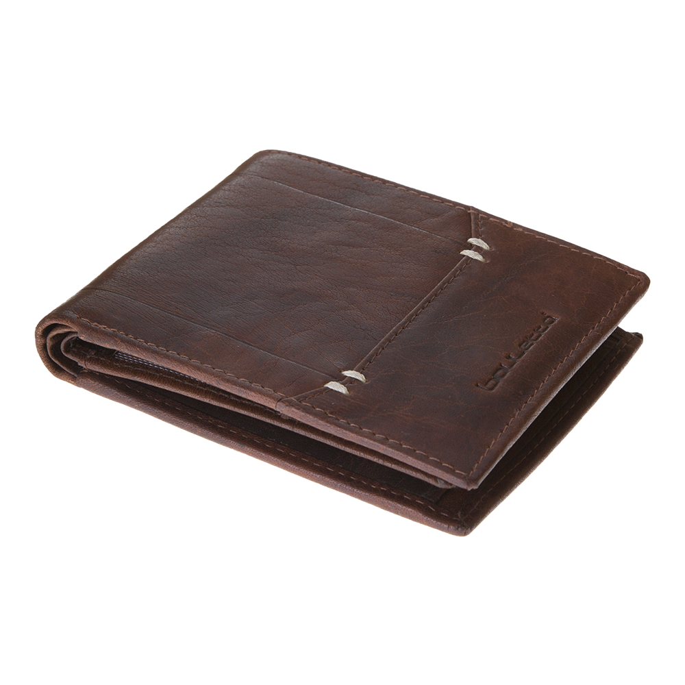 Wallet PNG