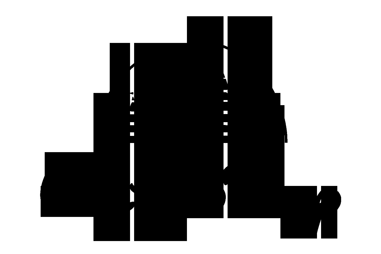 Výsledek obrázku pro disney logo png