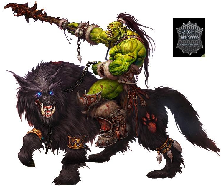 Image result for Ultimate World of Warcraft