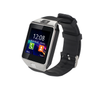 smart watches PNG image