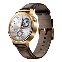 watches PNG image