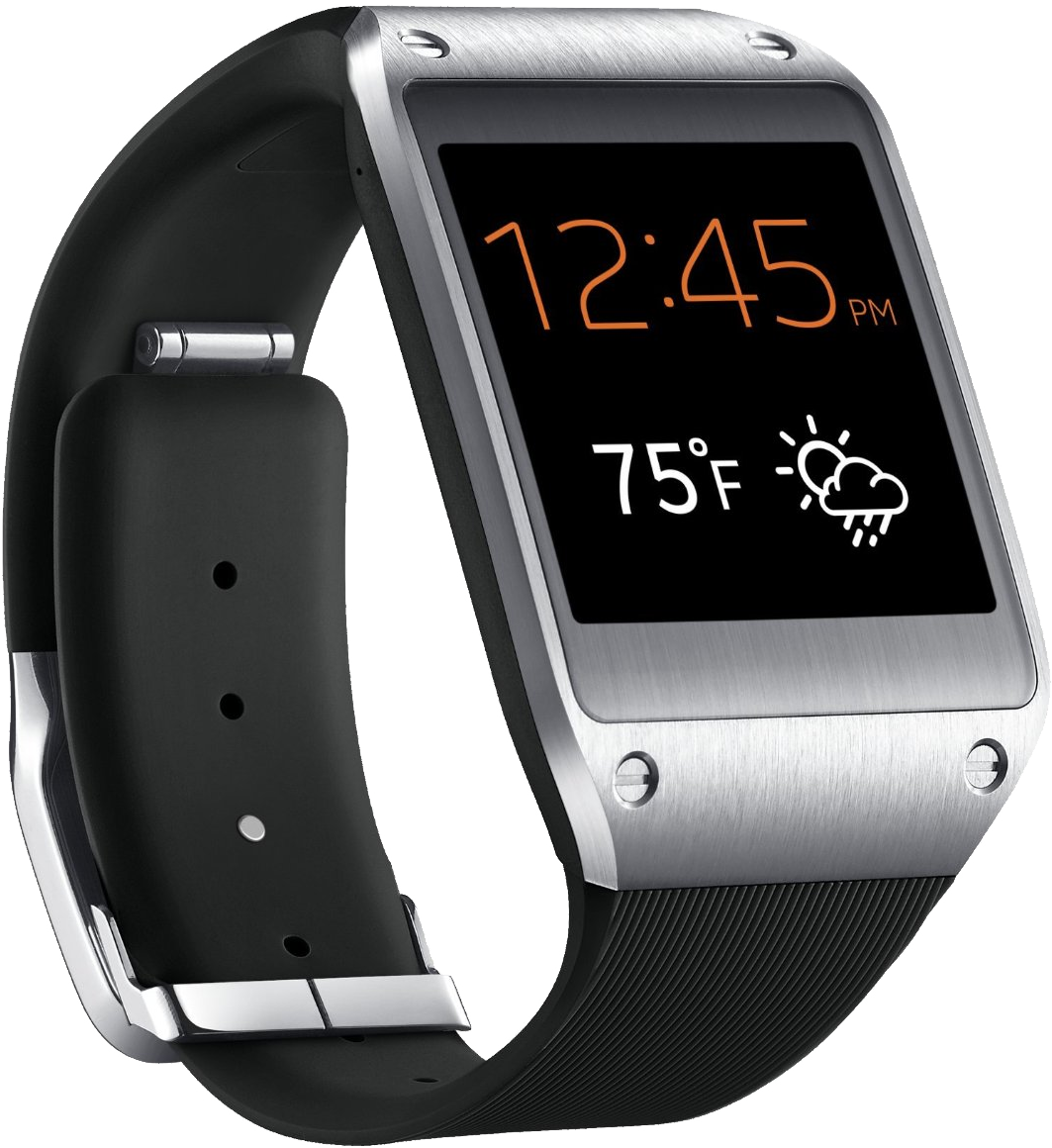 Watches Png Images Free Download Smart Watches Png