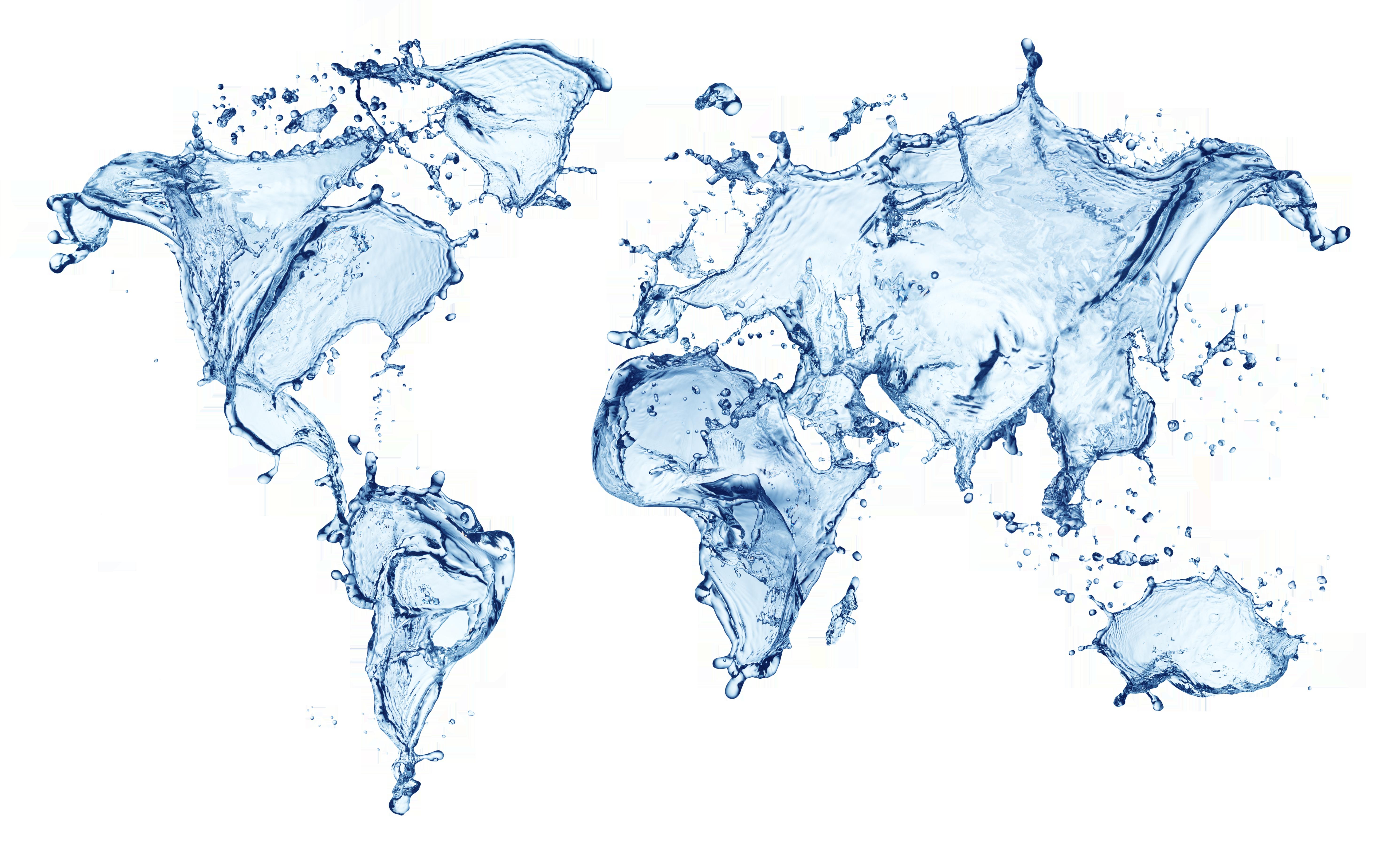 Water PNG image free Download