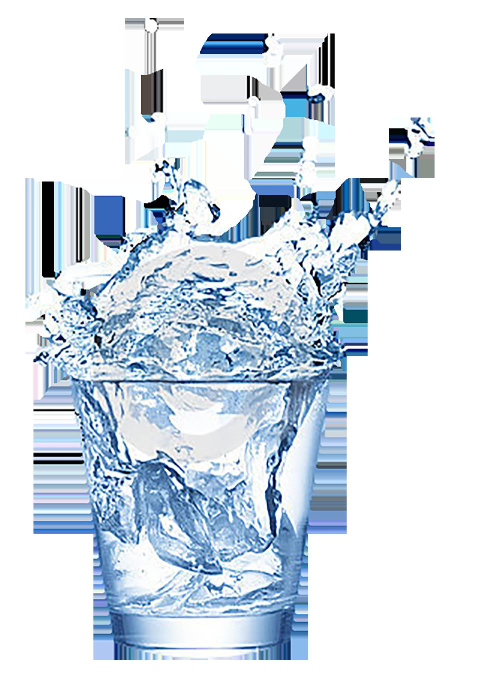 water png image  free water drops png images download Clip Art Transparent Pool Flamigo Floatie Clip Art Transparent