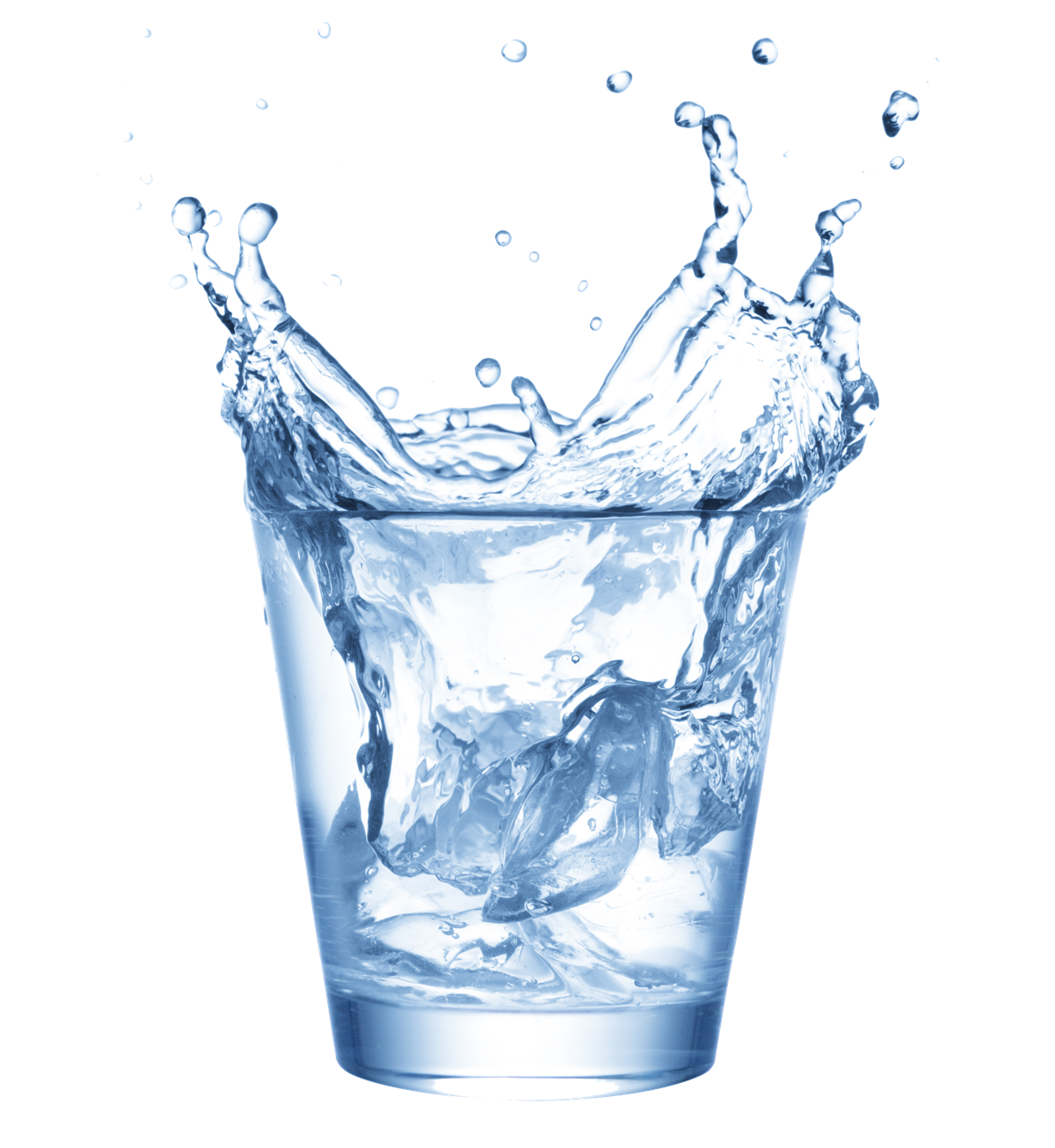 Water glass png images free download for Water glass images