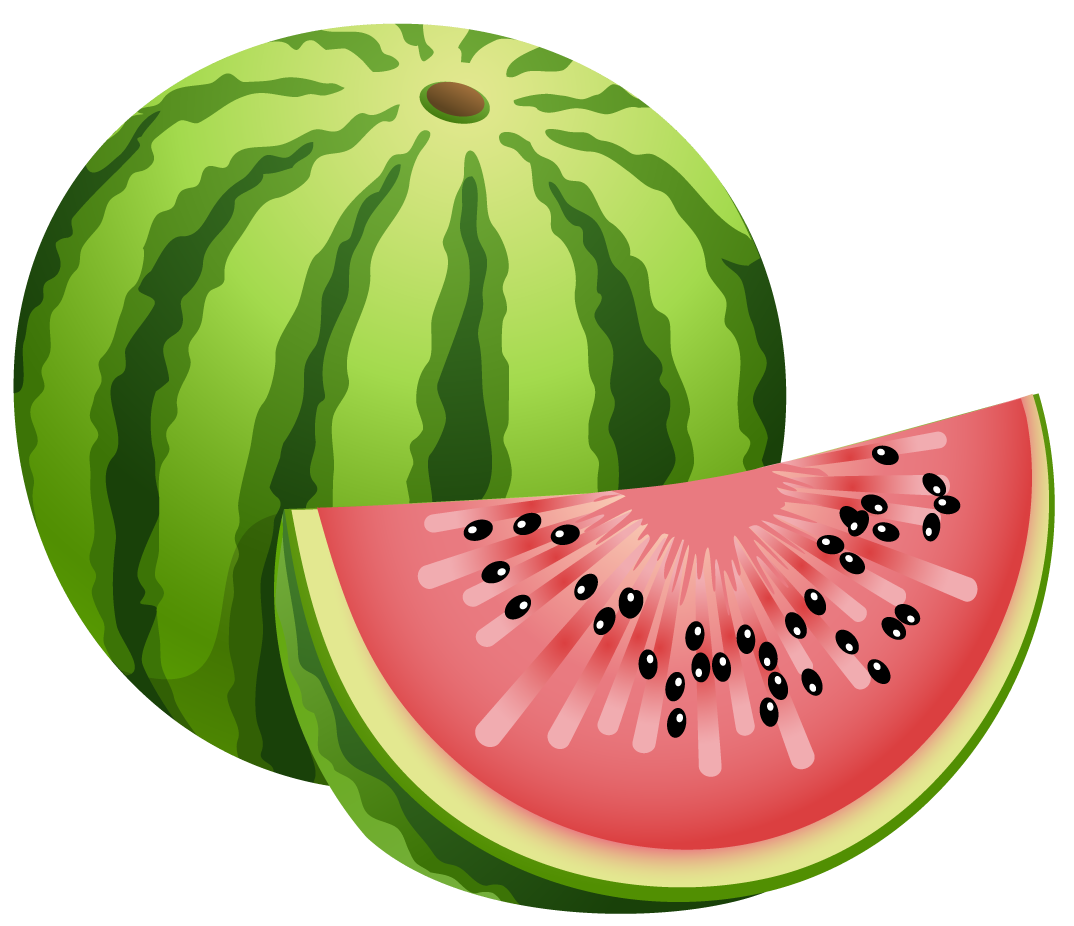 watermelon PNG image, picture, download