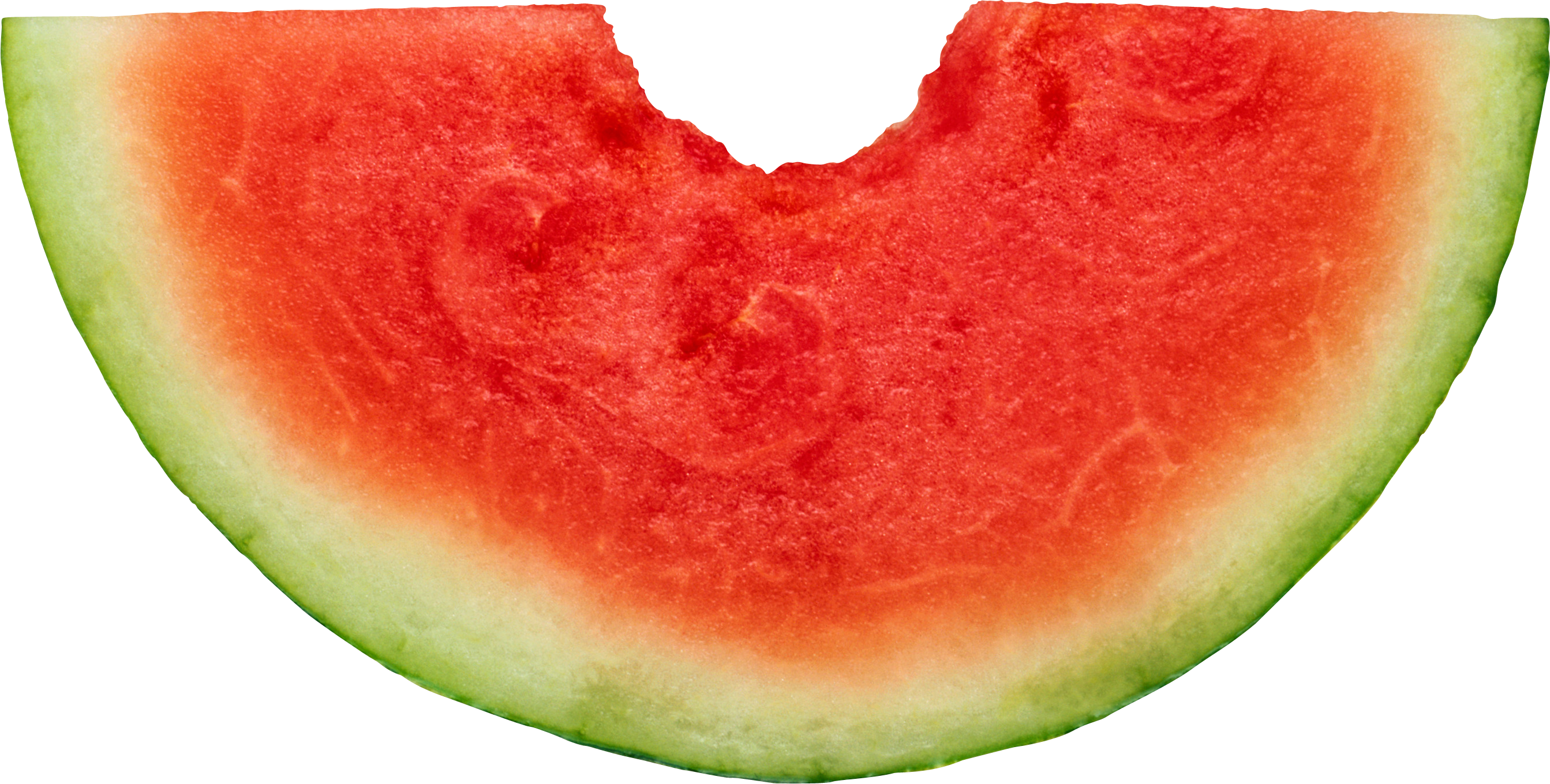 watermelon PNG image