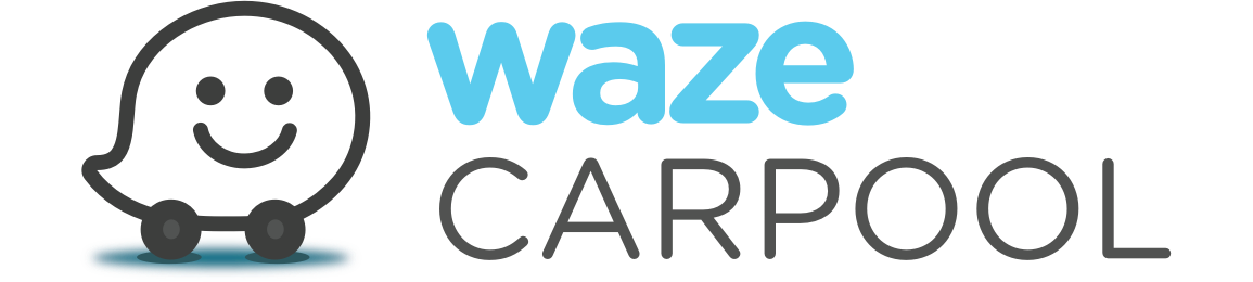 Image result for waze carpool logo Opens in new window