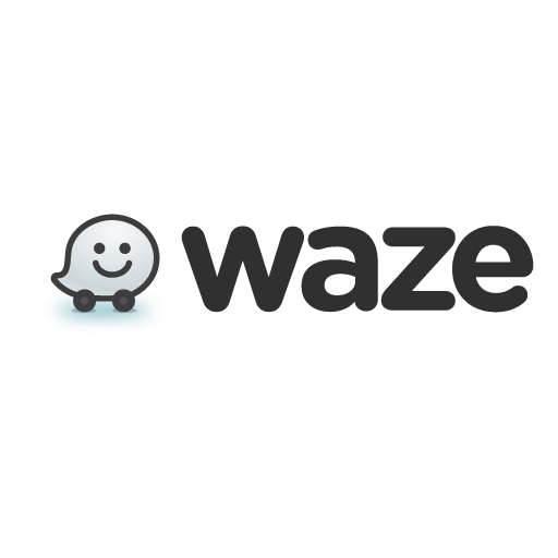 Waze PNG images free download