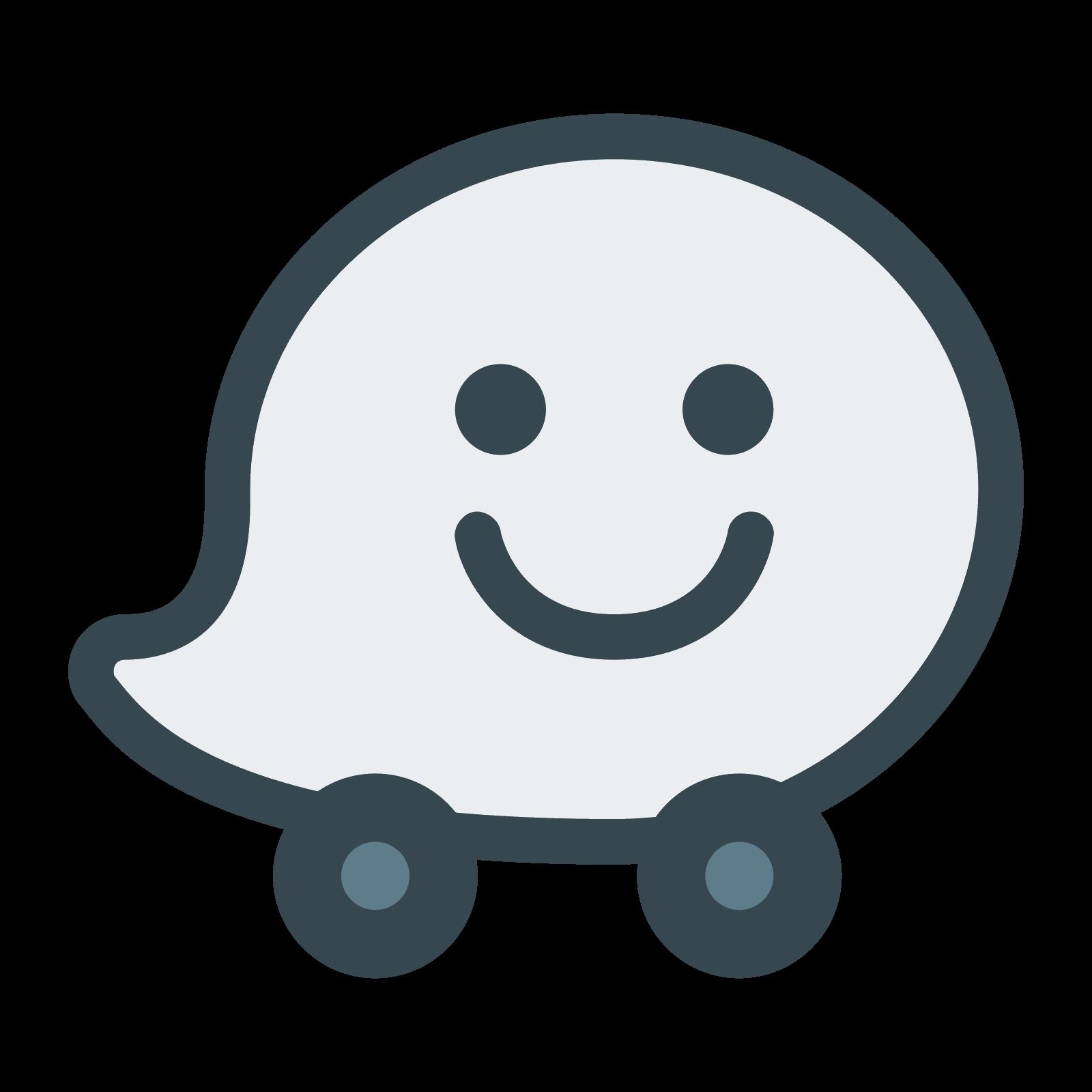 Waze PNG imagens para download gratuito - Crazy Png-Png imagens ...