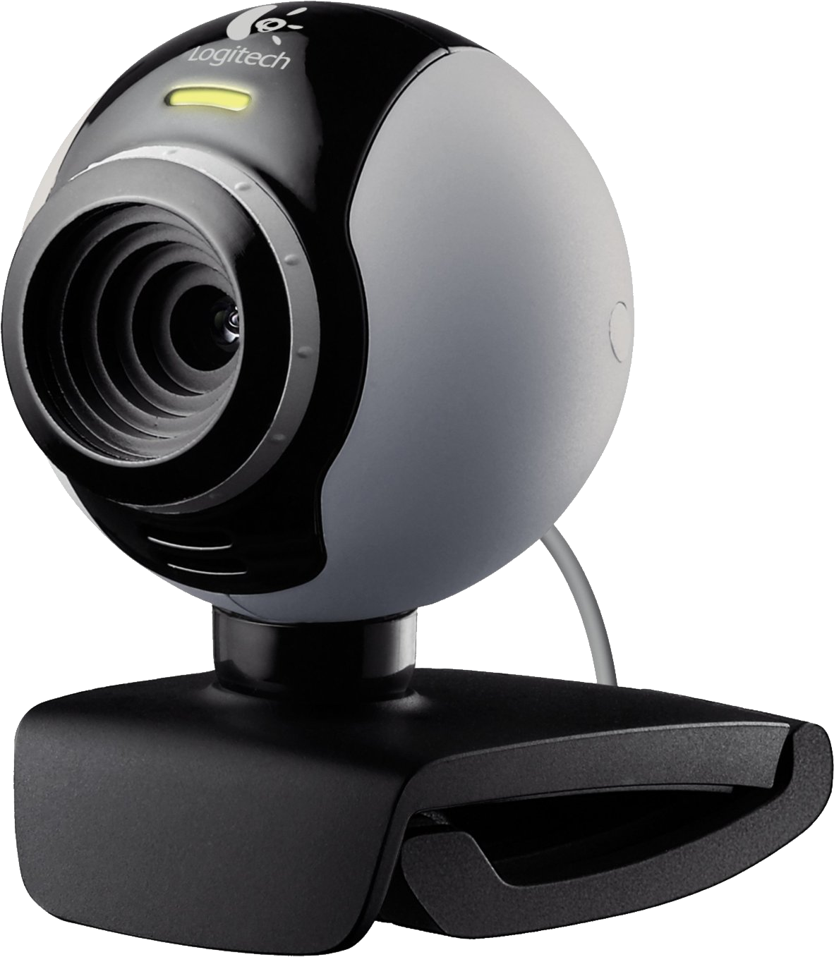 Web camera online video