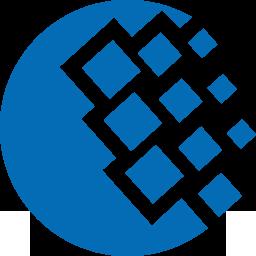 Webmoney Png 無料ダウンロードのための画像 Crazypngフリーパスpngダウンロード Crazypngフリーパスpngダウンロード