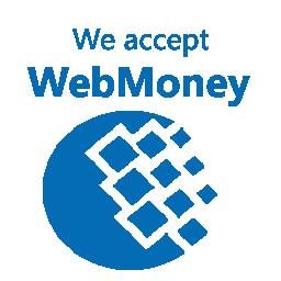 Webmoney Transfer Fees