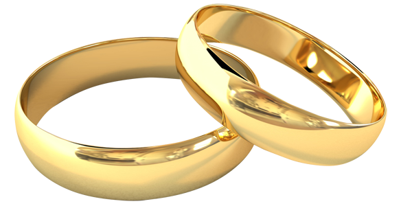 rings PNG