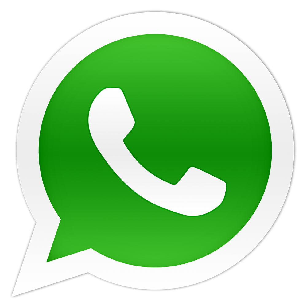 Image result for whatsapp image png