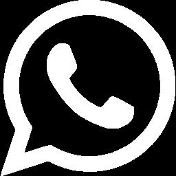 Whatsappロゴpng 無料ダウンロードのための画像 Crazypngフリーパスpngダウンロード Crazypngフリーパスpngダウンロード