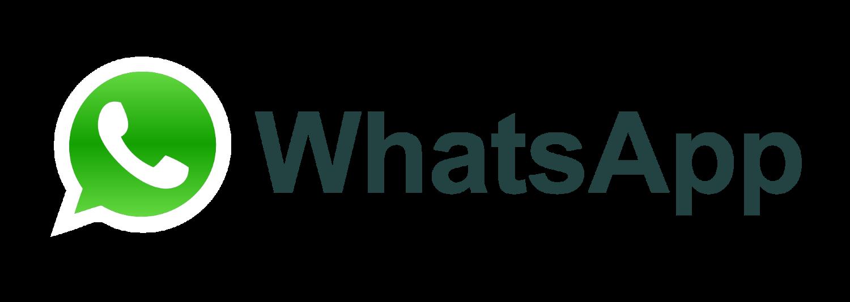 https://api.whatsapp.com/send?phone=79630965225