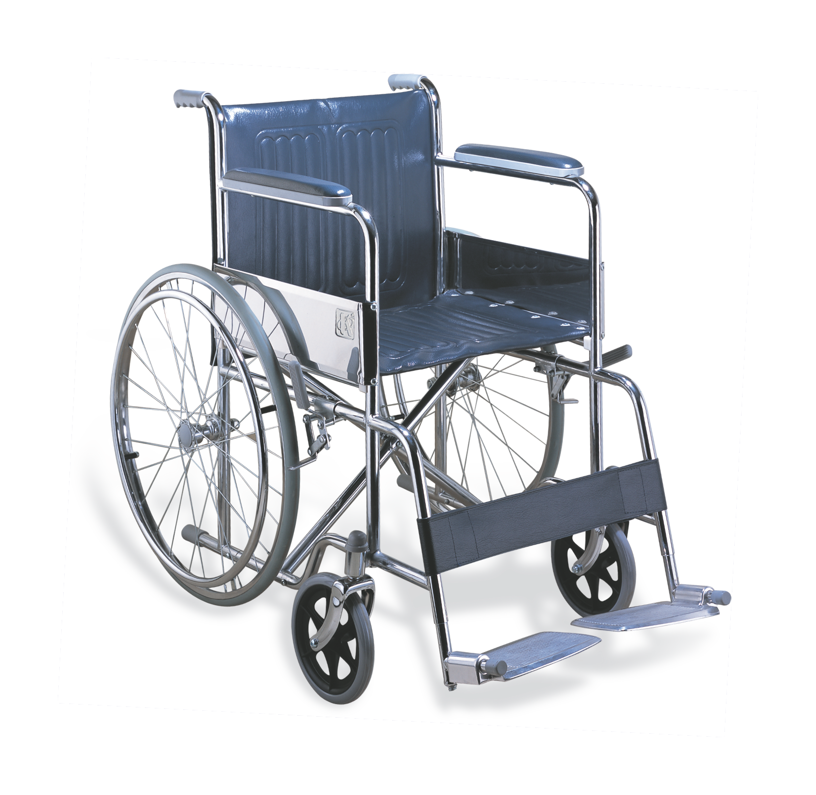 Wheelchair Png