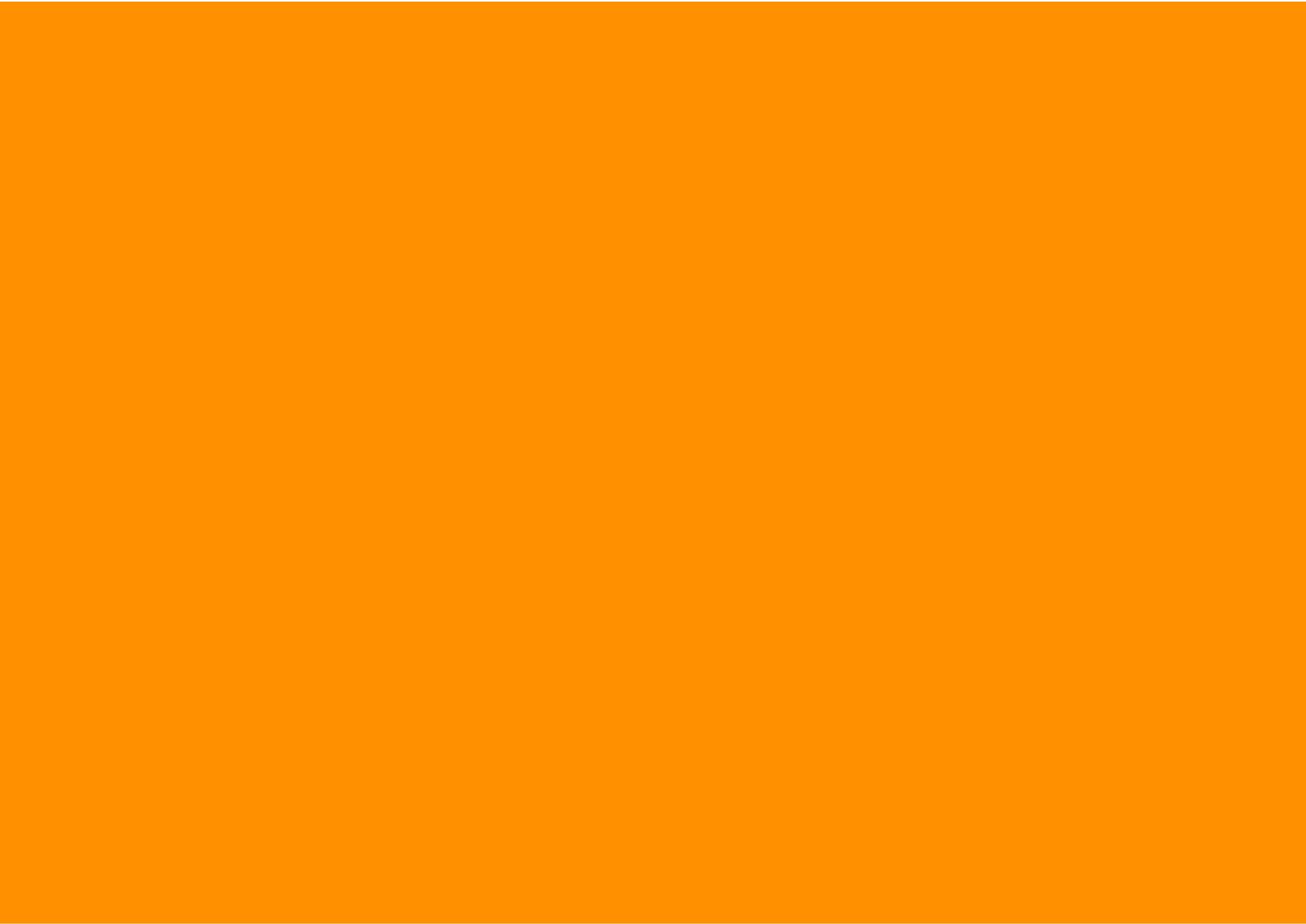 Afbeeldingsresultaat voor wifi png