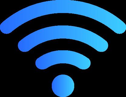 Wifi of Lovable Lumia Tech